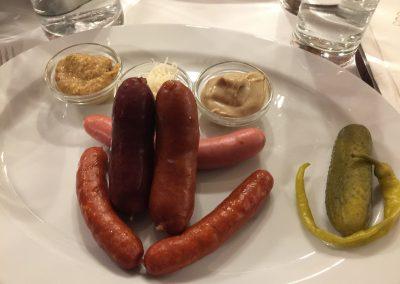 sausage_platter