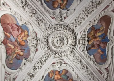 ceiling detail 2