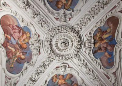 ceiling detail 2